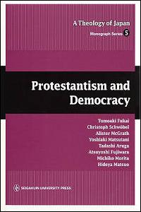 Protestantism and Democracy